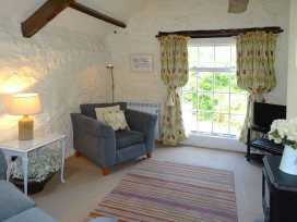 Scrumpy Cottage - Cornwall - 976293 - thumbnail photo 2