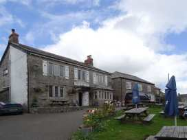 Scrumpy Cottage - Cornwall - 976293 - thumbnail photo 17
