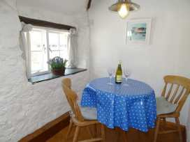 Scrumpy Cottage - Cornwall - 976293 - thumbnail photo 5