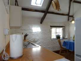 Scrumpy Cottage - Cornwall - 976293 - thumbnail photo 6