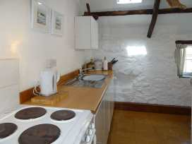 Scrumpy Cottage - Cornwall - 976293 - thumbnail photo 7