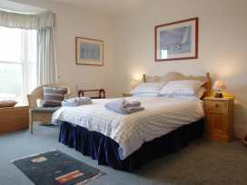 Shore Lodge - Cornwall - 976297 - thumbnail photo 7
