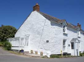 Agar Cottage - Cornwall - 976300 - thumbnail photo 1