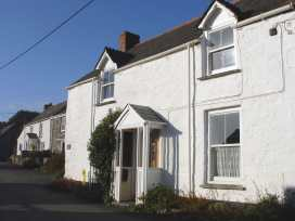 Agar Cottage - Cornwall - 976300 - thumbnail photo 13