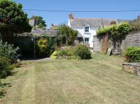 Agar Cottage - Cornwall - 976300 - thumbnail photo 14