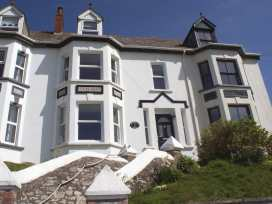 Heightley House - Cornwall - 976301 - thumbnail photo 1
