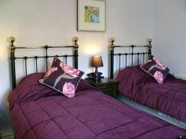 Heightley House - Cornwall - 976301 - thumbnail photo 14