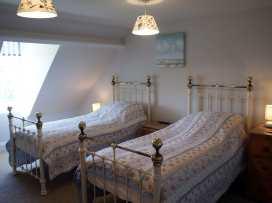 Heightley House - Cornwall - 976301 - thumbnail photo 16