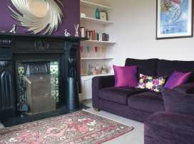 Heightley House - Cornwall - 976301 - thumbnail photo 5
