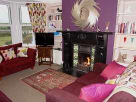 Heightley House - Cornwall - 976301 - thumbnail photo 6