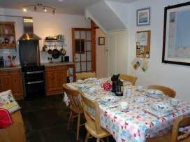 Heightley House - Cornwall - 976301 - thumbnail photo 9