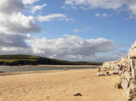 Upover Tresungers - Cornwall - 976302 - thumbnail photo 18