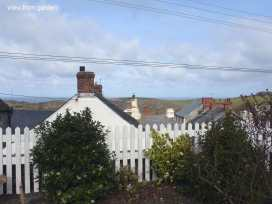 Fuchsia Cottage - Cornwall - 976303 - thumbnail photo 8