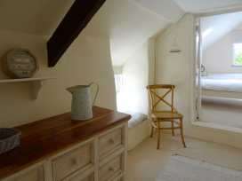 Mays Cottage - Cornwall - 976306 - thumbnail photo 15