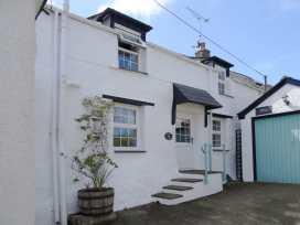Mays Cottage - Cornwall - 976306 - thumbnail photo 19