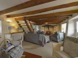 Mays Cottage - Cornwall - 976306 - thumbnail photo 4