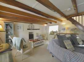 Mays Cottage - Cornwall - 976306 - thumbnail photo 5