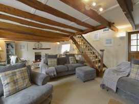 Mays Cottage - Cornwall - 976306 - thumbnail photo 6