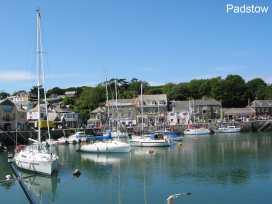 Mount Pleasant - Cornwall - 976308 - thumbnail photo 22