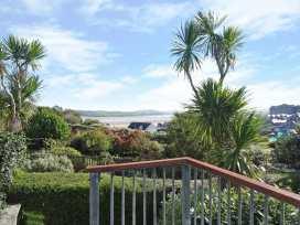 Mount Pleasant - Cornwall - 976308 - thumbnail photo 3