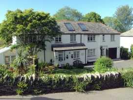 Orchard Lodge - Cornwall - 976310 - thumbnail photo 1