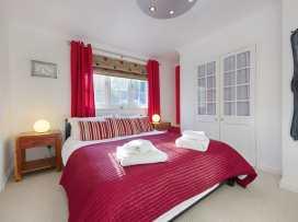Orchard Lodge - Cornwall - 976310 - thumbnail photo 22