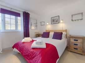 Orchard Lodge - Cornwall - 976310 - thumbnail photo 28