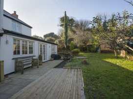Orchard Lodge - Cornwall - 976310 - thumbnail photo 32