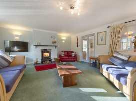 Orchard Lodge - Cornwall - 976310 - thumbnail photo 5