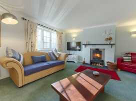 Orchard Lodge - Cornwall - 976310 - thumbnail photo 6