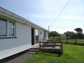 Two Acres - Cornwall - 976312 - thumbnail photo 12