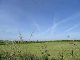 Two Acres - Cornwall - 976312 - thumbnail photo 13
