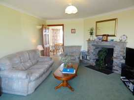 Two Acres - Cornwall - 976312 - thumbnail photo 3