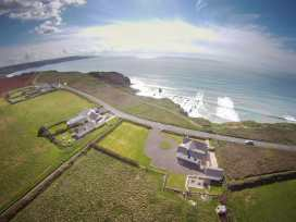 Trevose View - Cornwall - 976313 - thumbnail photo 1