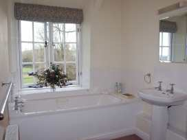 Treburtle Cottage - Cornwall - 976314 - thumbnail photo 11