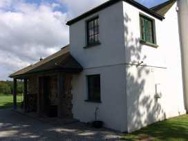 Treburtle Cottage - Cornwall - 976314 - thumbnail photo 13