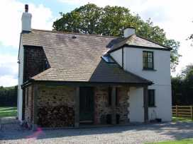 Treburtle Cottage - Cornwall - 976314 - thumbnail photo 14