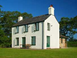 Treburtle Cottage - Cornwall - 976314 - thumbnail photo 2