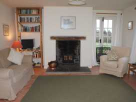 Treburtle Cottage - Cornwall - 976314 - thumbnail photo 4