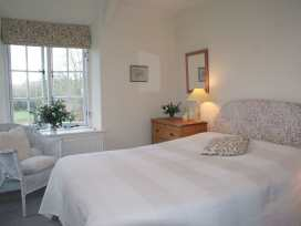 Treburtle Cottage - Cornwall - 976314 - thumbnail photo 8