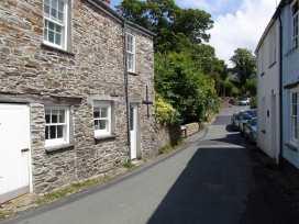 Ingledene - Cornwall - 976315 - thumbnail photo 2