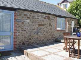 Millers Cottage - Cornwall - 976319 - thumbnail photo 2