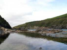 Tresungers Bungalow - Cornwall - 976324 - thumbnail photo 18