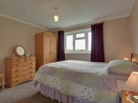 Tresungers Bungalow - Cornwall - 976324 - thumbnail photo 9