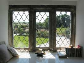 Tretawn Farmhouse - Cornwall - 976325 - thumbnail photo 13