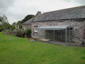 Tretawn Farmhouse - Cornwall - 976325 - thumbnail photo 28