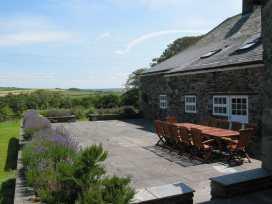 Tretawn Farmhouse - Cornwall - 976325 - thumbnail photo 3