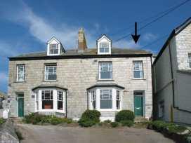 Edgehill - Cornwall - 976327 - thumbnail photo 1