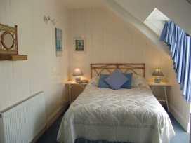 Edgehill - Cornwall - 976327 - thumbnail photo 7