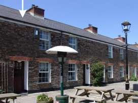 Primrose Cottage - Cornwall - 976329 - thumbnail photo 1